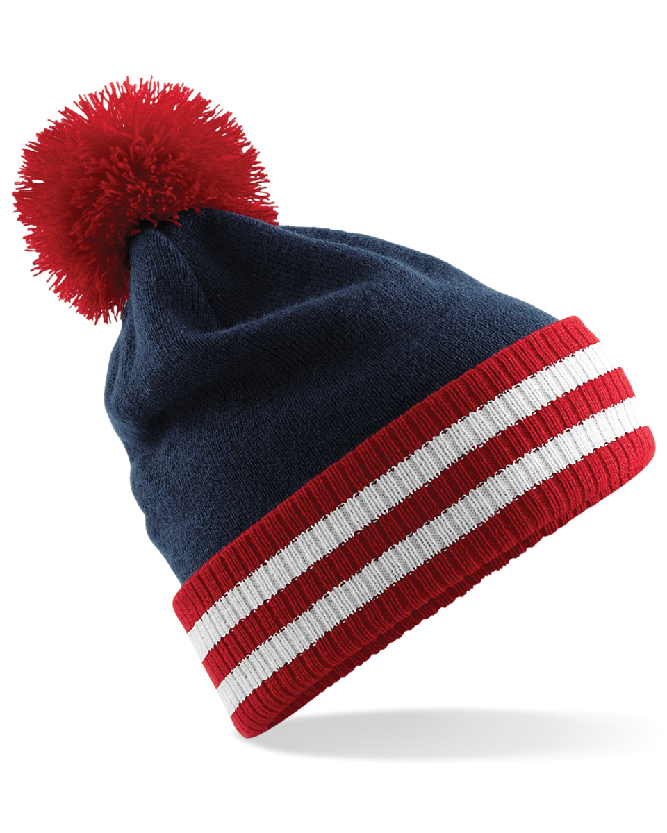 0959ee654d4 Personalised Caps   Beanie Hats - Embroidered