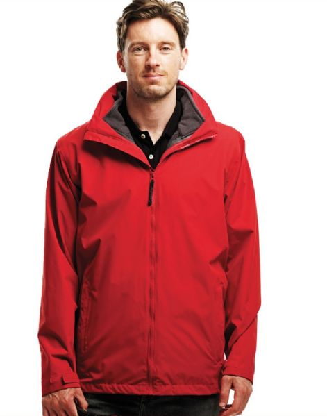 RG095 TRA150 - Classic 3 in 1 Jacket